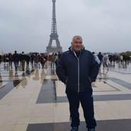 laszlol753597's profile photo
