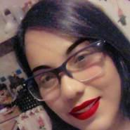 nohemym528607's profile photo