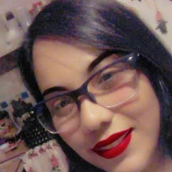 nohemym528607_Zulia_Single_Female