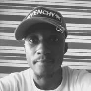 rolandabu's profile photo