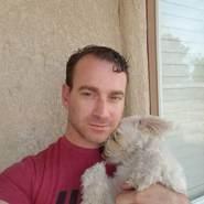 franklee409014's profile photo