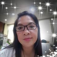 julieta163's profile photo