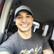austin2131's profile photo