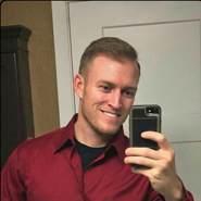 danielkalfman78's profile photo