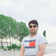 qamarm743293's profile photo