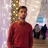 amirhamjap's profile photo