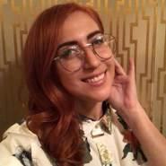 nessak's profile photo