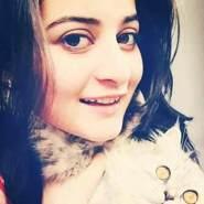 sumann830093's profile photo