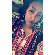 claraedward186's profile photo