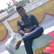 vishnun99868's profile photo