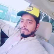 zawars879472's profile photo