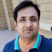 imran49404's profile photo