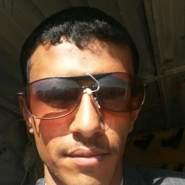 aamr954884's profile photo