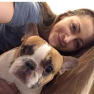 celine559397's profile photo