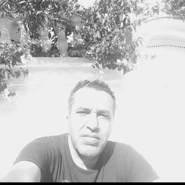 Hassen6514's profile photo