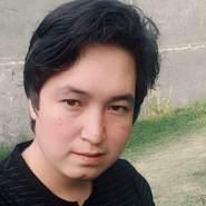 masamh962245's profile photo