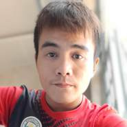 hung532232's profile photo