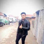 rujdim15582's profile photo