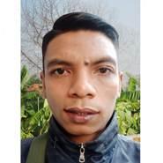 ahmads646337's profile photo