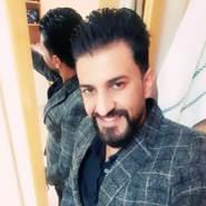 adila784849's profile photo