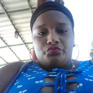 keishav562917's profile photo
