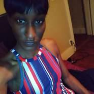lisa82531's profile photo