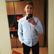 claudiua361012's profile photo