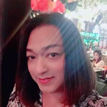 susie721592_Krung Thep Maha Nakhon_Độc thân_Nữ