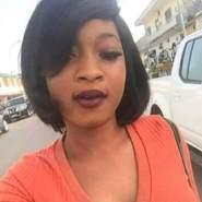 oivilaa's profile photo