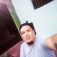 ejs2423's profile photo