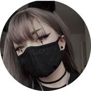 reemy111104's profile photo