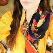 mifrahhsnin's profile photo