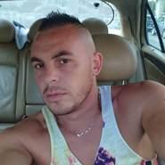 robbyq890254's profile photo
