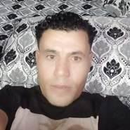 aabd167676's profile photo