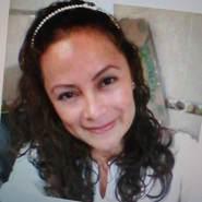 susanar257853's profile photo