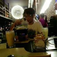 userqwu2069's profile photo