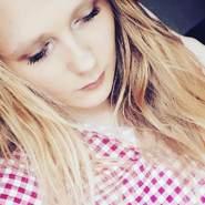 milenab25's profile photo