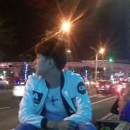 nhon352's profile photo