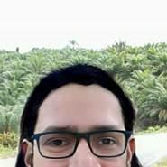 khana60's profile photo