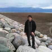 mojtaba760053's profile photo