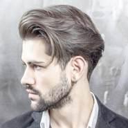 hl84699's profile photo