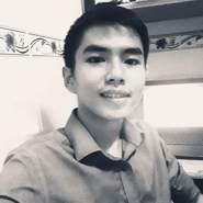 leq3590's profile photo