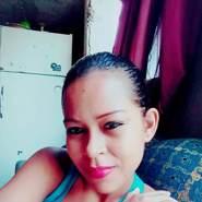 marlynz939257's profile photo