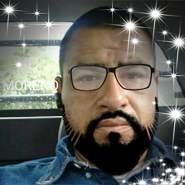 juanc22504's profile photo