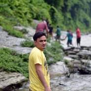 sajeduls508290's profile photo