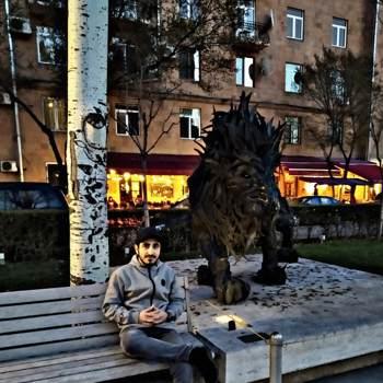 jora189_Erevan_Single_Male