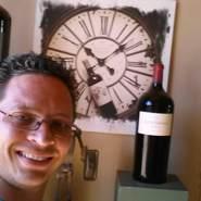 ccv7940's profile photo