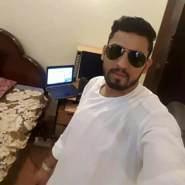 nadira37014's profile photo