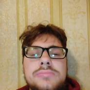 kacperb729440's profile photo