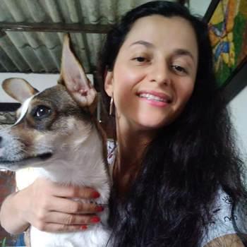 soreidag_Antioquia_โสด_หญิง